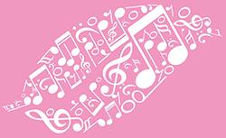 logo leaf 250px