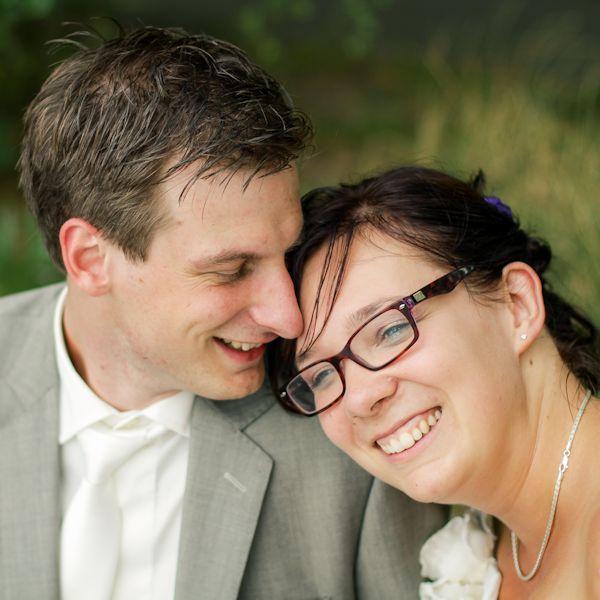 Huwelijk_Bert_en_Lisette